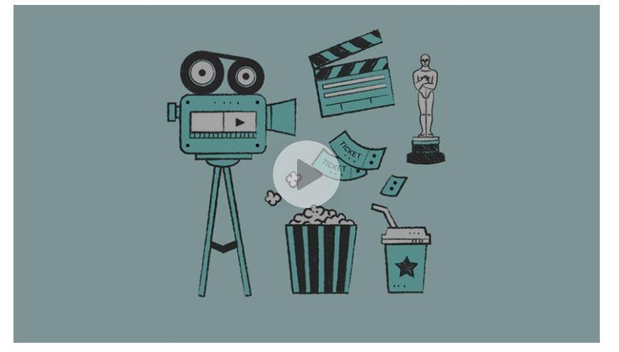 Cinematografía para principiantes