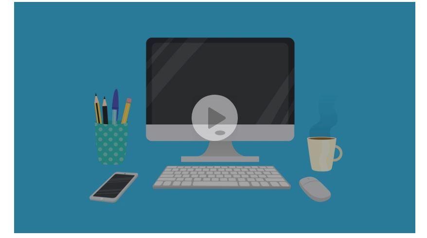 Cómo hacer un buen montaje audiovisual