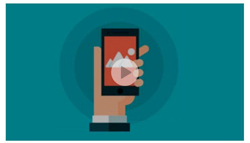 Crea tus Propios Vídeos con tu Smartphone + iMovie
