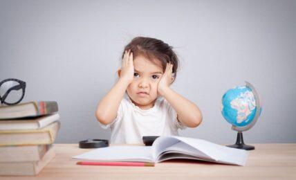 Cursos de dislexia para docentes