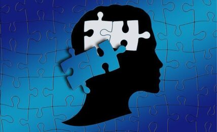 ayudar a personas disléxicas