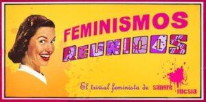 Juegos de mesa igualdad de género