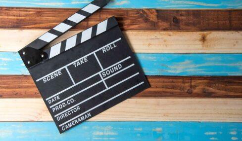 Cursos de audiovisuales para docentes