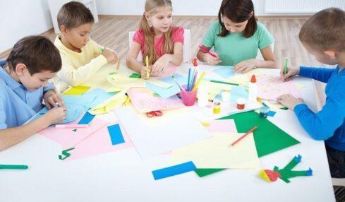 Grupos interactivos y aprendizaje dialógico
