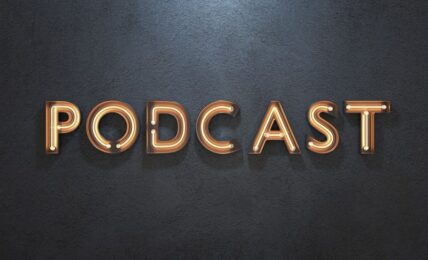 Podcast como recurso educativo
