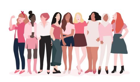 cursos online de feminismo