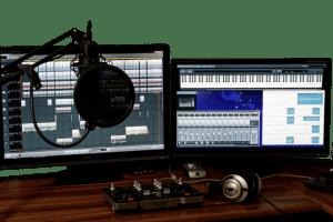 programas-para-componer-música