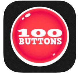 100 Buttons apps funciones ejecutivas
