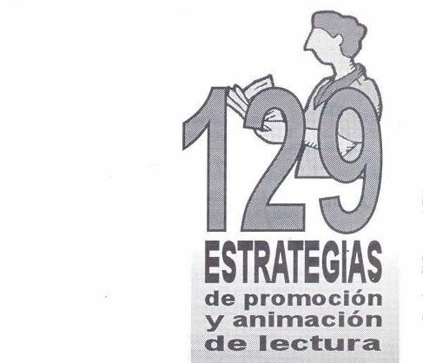 129 estrategias lectura