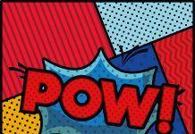 Trabajar contenidos con ayuda de los cómics