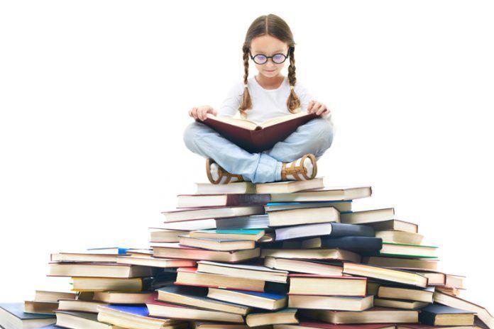 5 Dinámicas De Animación A La Lectura En Primaria