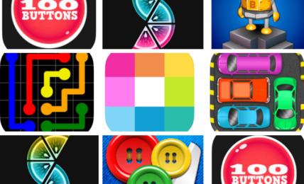 apps funciones ejecutivas
