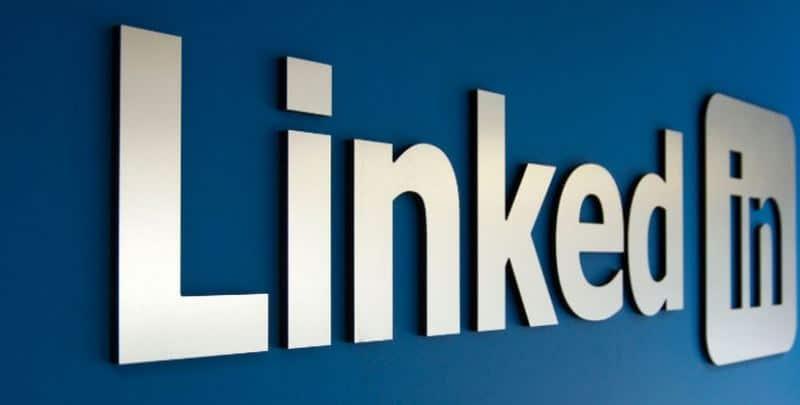 Redes sociales profesionales: Linkedin y aplicaciones