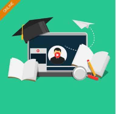 Gestión de Redes Sociales en entornos educativos