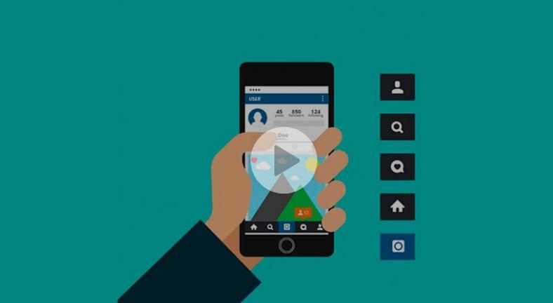 Curso completo de Instagram: paso a paso hasta experto