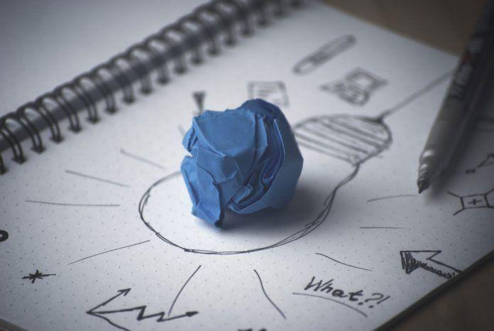 aplicar Design Thinking