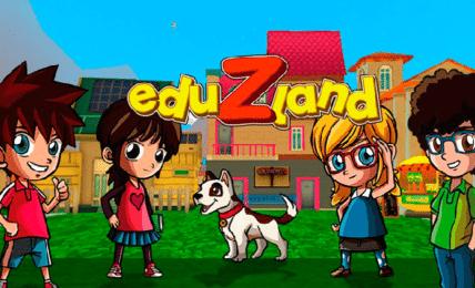 eduZland