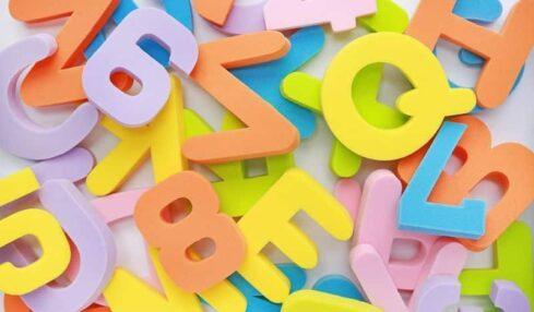 experiencias innovadoras para el aprendizaje de gramática