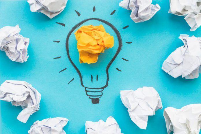 libros aplicar Design Thinking