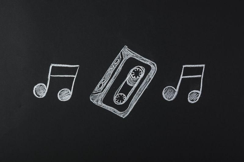 Música aula