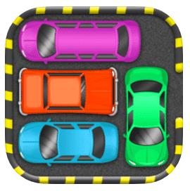 app Rush Traffic
