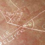 planos Matemáticas más fáciles