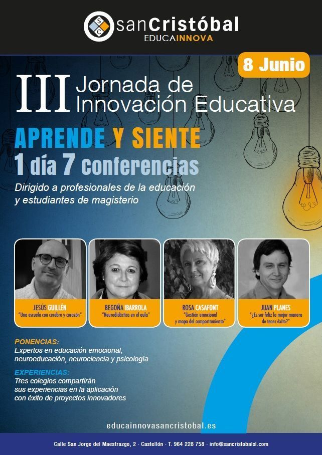 Educainnova