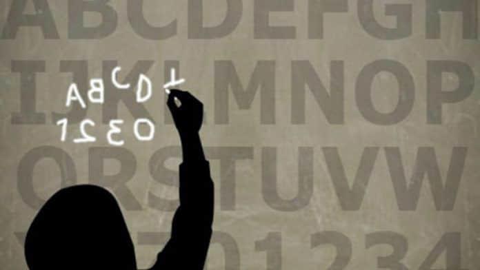 Una guía básica dislexia