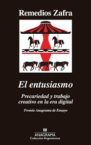 El-entusiasmo