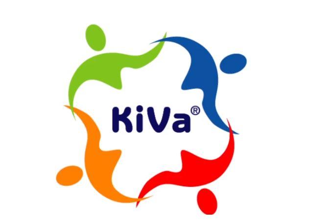 KiVa STEAM y lucha contra el acoso