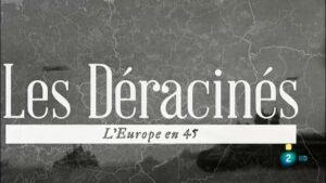 Los-desplazados.-Europa-en-1945