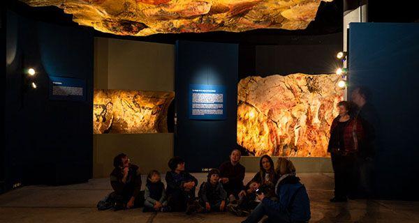 parque taverga destinos para aprender prehistoria