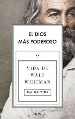 Vida de Whitman