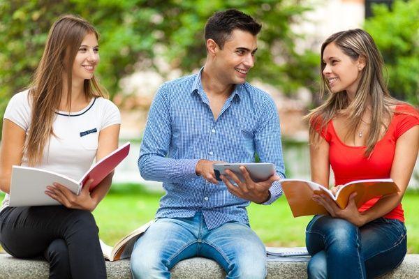 adolescentes educación sexual