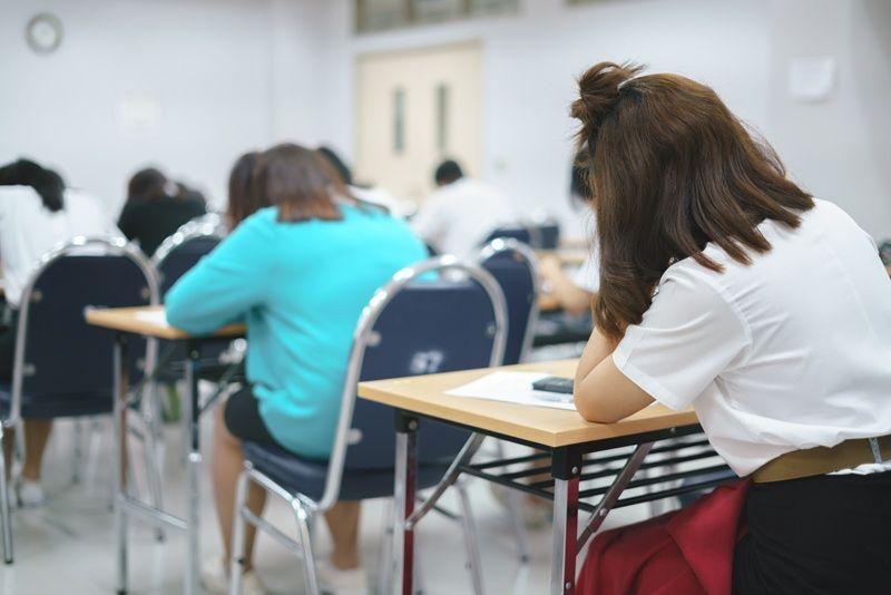 Técnicas de estudio: 15 recursos para ofrecer a tu alumnado