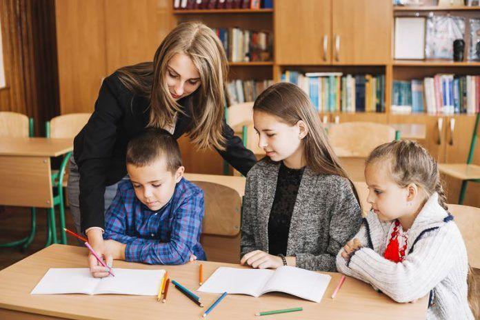 Estrategias para ayudar al alumnado con dislexia