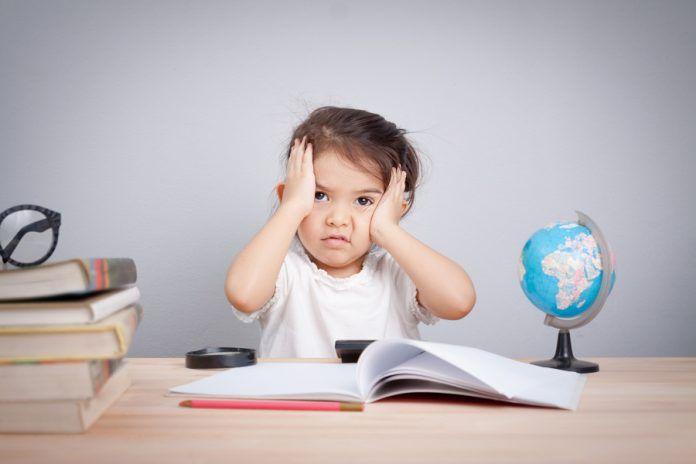 Cursos para docentes para ayudar al alumnado con dislexia