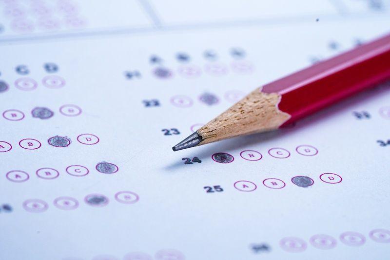 Examen EBAU