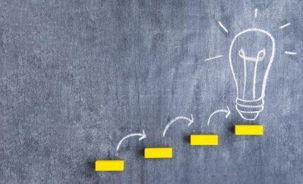 innovación educación