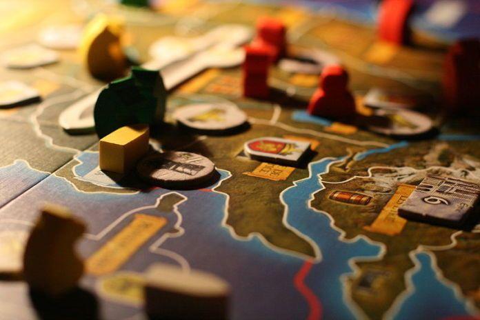 Cómo Estudiar El Imperio Romano Viendo Juego De Tronos