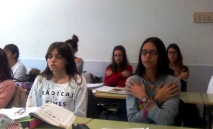 competencias clave mindfulness