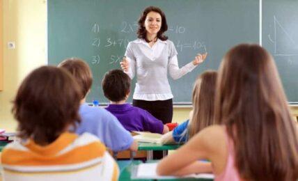 preparar las oposiciones de educación