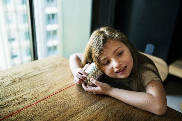 comunicación no verbal para enseñar oratoria en clase