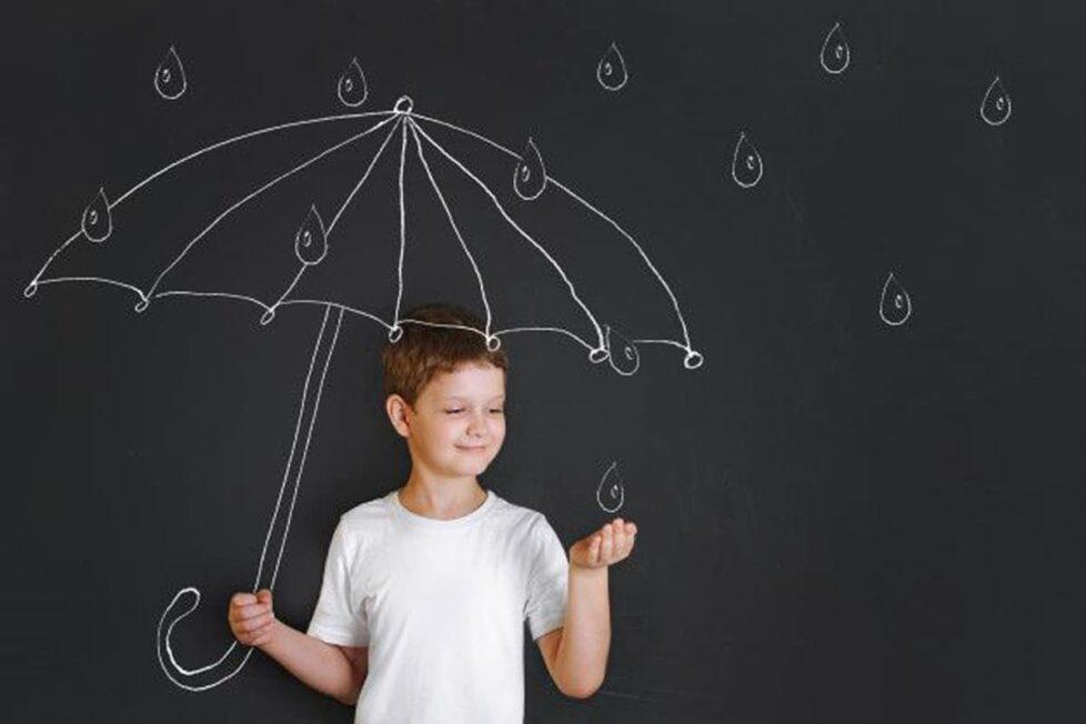 recursos para estudiantes con TDAH