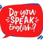 Twitter para aprender inglés
