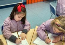 aprender matemáticas con retos