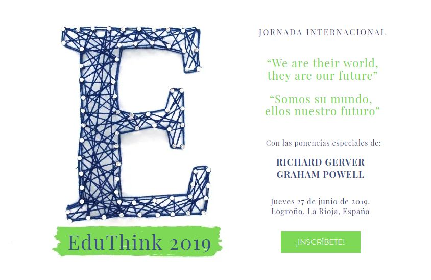 Eduthink 1