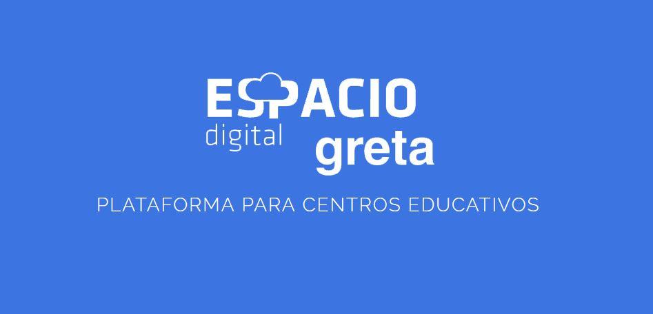 Espacio-Digital-Greta