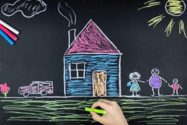 Flipped classroom reuniones de padres
