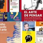 libros para acercar la filosofía